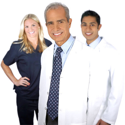 painless Temple City sedation dentistry